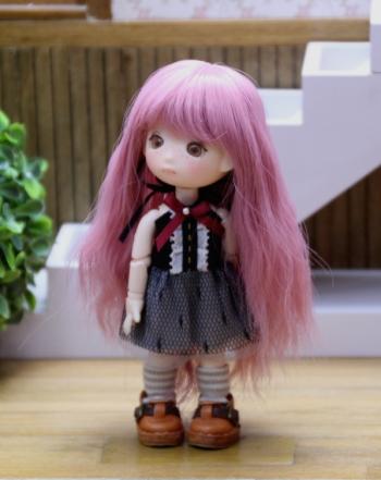 longWE-pink01.jpg