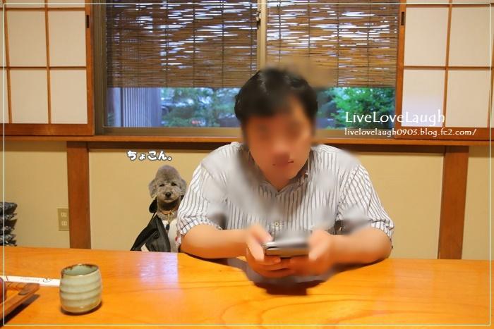 20170807165833b15.jpg
