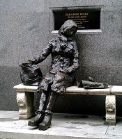 Beatles - Eleanor Rigby4
