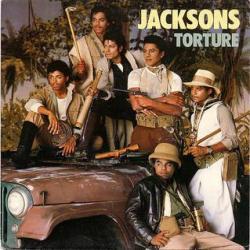 Jacksons - Torture1