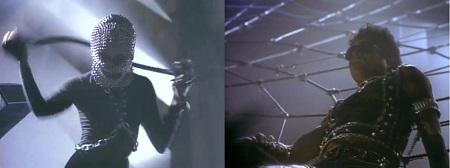 Jacksons - Torture6