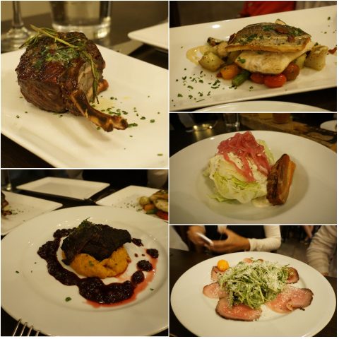 local_restaurant.jpg