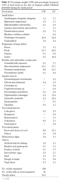 24-Table2.jpg