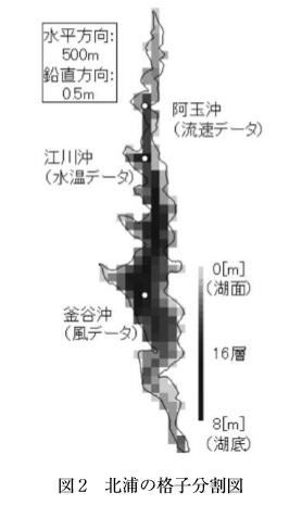 25-Fig2.jpg