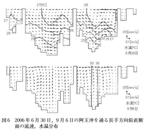 25-Fig6.jpg