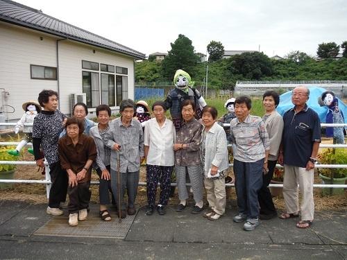 kizuna9tuki-29.jpg