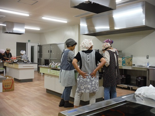 sakaguti-yakiniku-12.jpg
