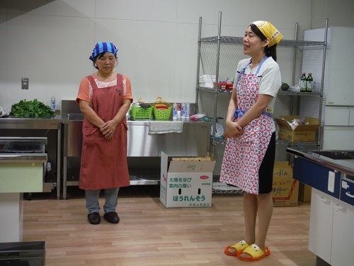 sakaguti-yakiniku-18.jpg