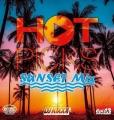 HOT PICKS -Sunset Mix-