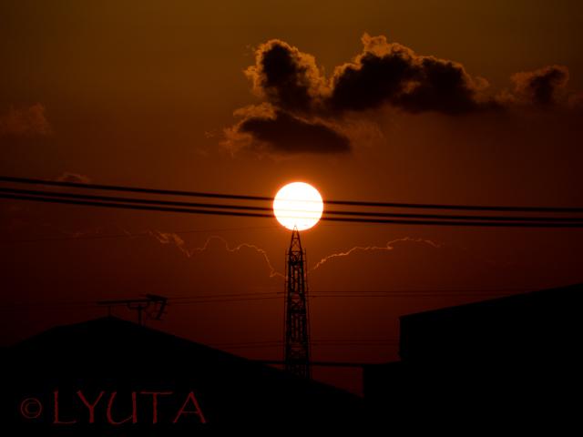 20170926-Sunset-1001.jpg