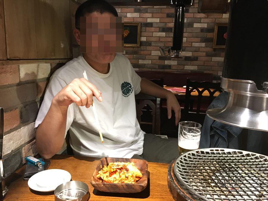 2017_09_24 006_R_R