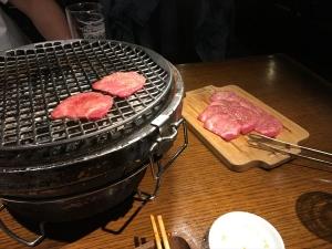 2017_09_24 009_R