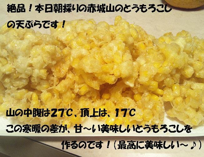 170827_184256-9876545678-987654.jpg