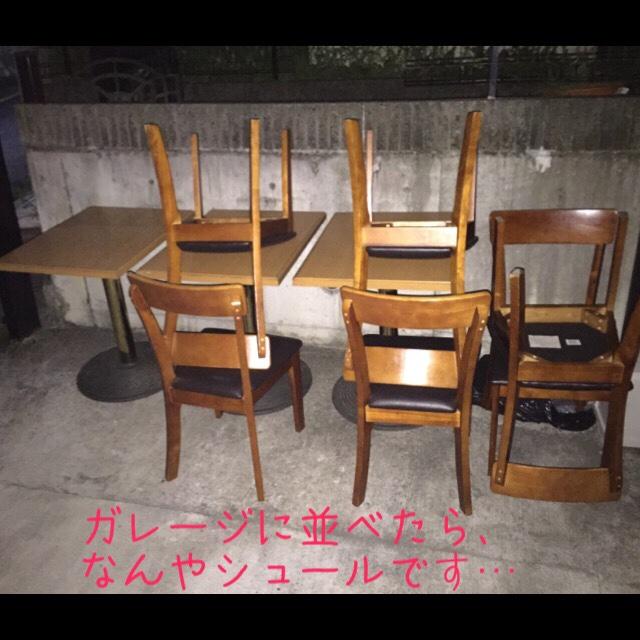 fc2blog_201707310044237f6.jpg