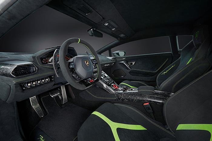 interior_2017090812342582a.jpg