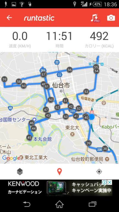20170717_27.jpg