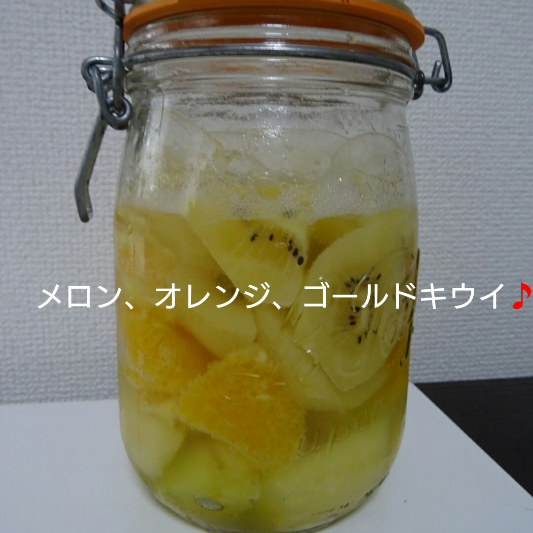 moblog_9f9539f5.jpg
