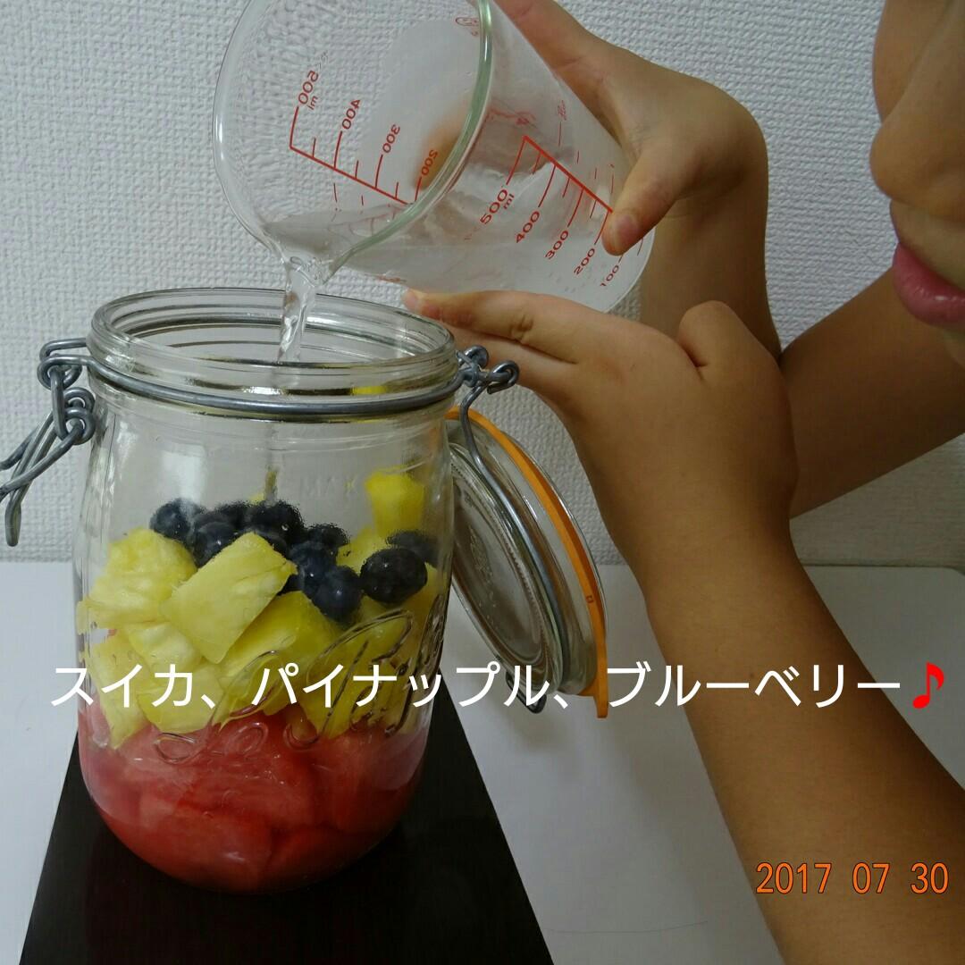 moblog_b5409e6c.jpg