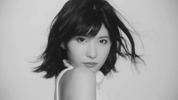utsukushi (16)