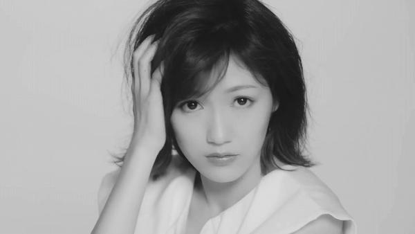 utsukushi (13)