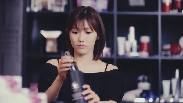 utsukushi (7)