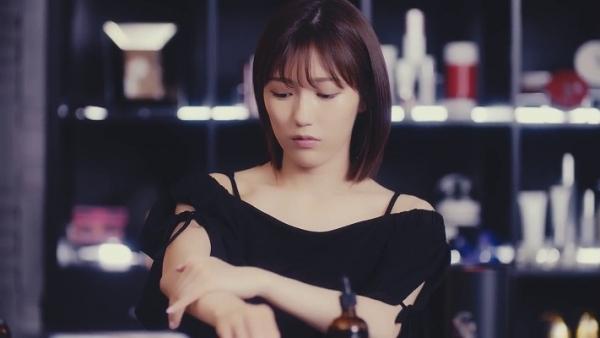 utsukushi (6)