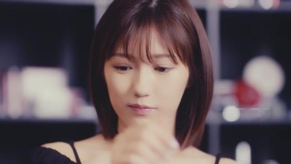 utsukushi (5)