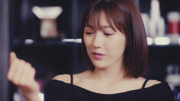 utsukushi (4)