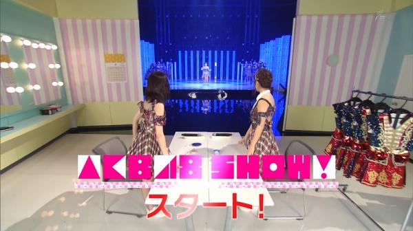 48show0826 (30)