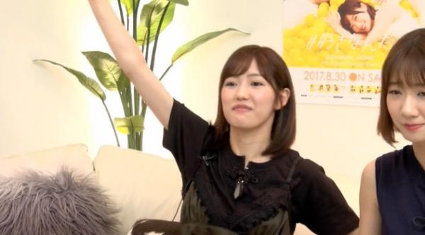nikonamajyoshi (9)
