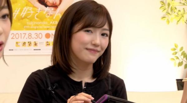 nikonamajyoshi (10)