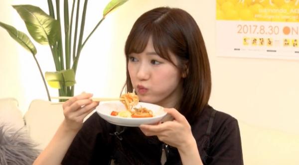 nikonamajyoshi (13)