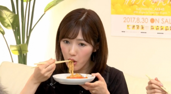 nikonamajyoshi (14)