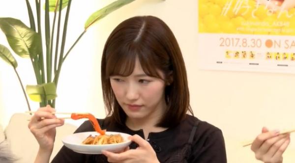 nikonamajyoshi (17)
