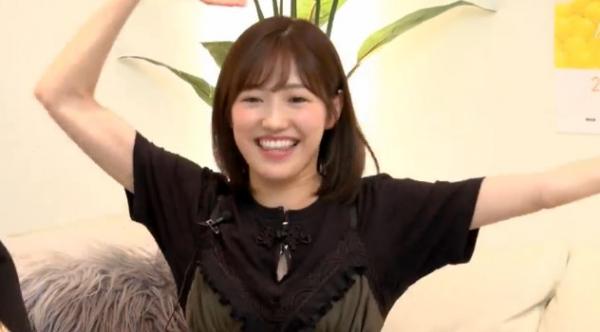 nikonamajyoshi (26)