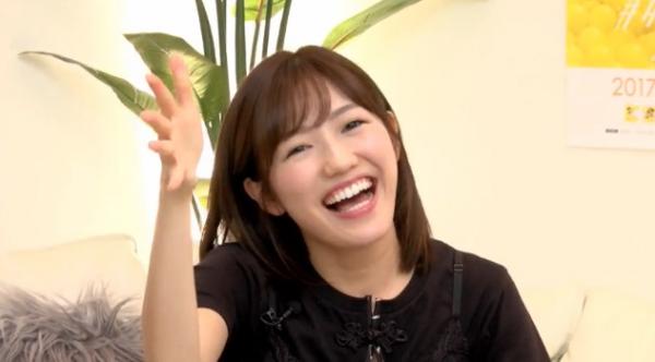 nikonamajyoshi (30)