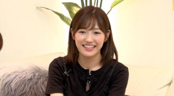 nikonamajyoshi (36)