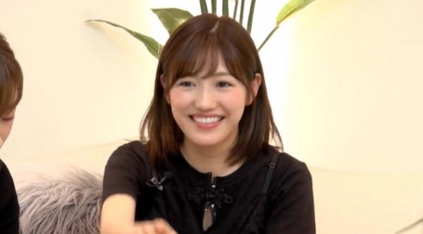 nikonamajyoshi (39)