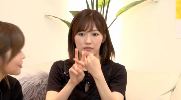 nikonamajyoshi (40)