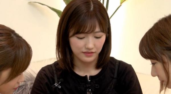 nikonamajyoshi (63)
