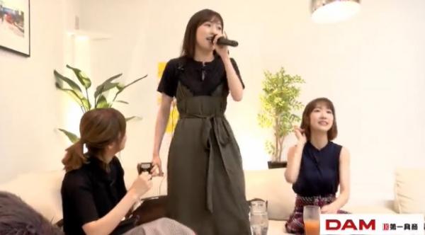 nikonamajyoshi (64)