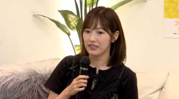 nikonamajyoshi (71)