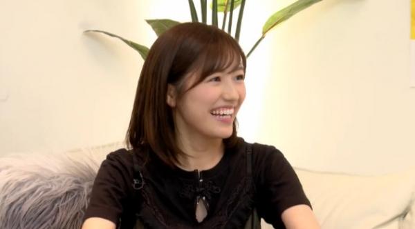 nikonamajyoshi (75)