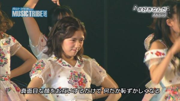 okayama (29)