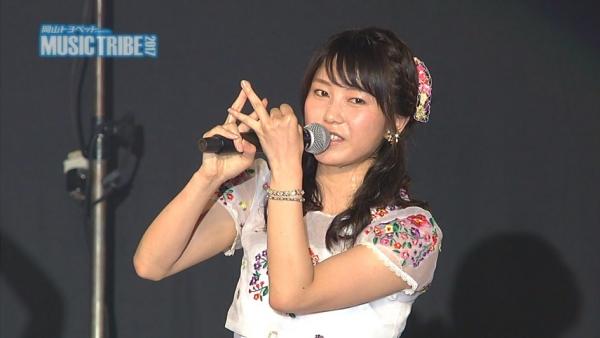 okayama (32)