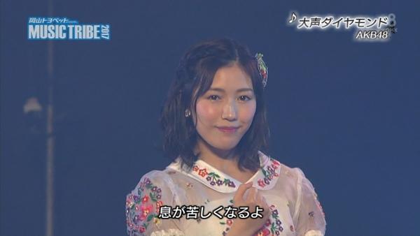 okayama (41)