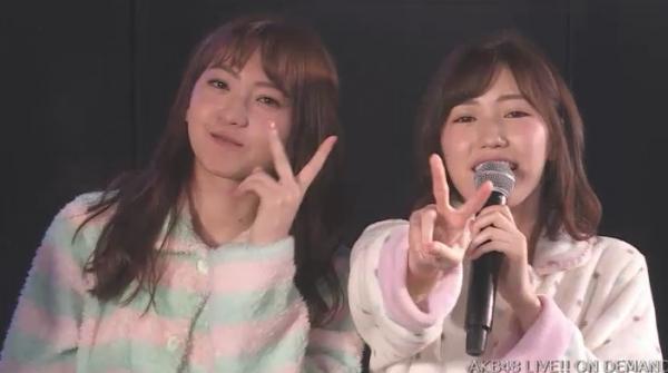 kizaki1 (4)