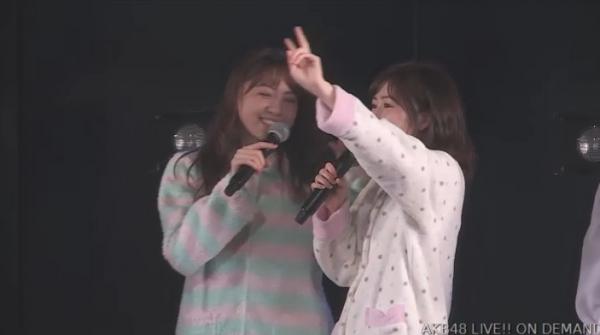 kizaki1 (10)