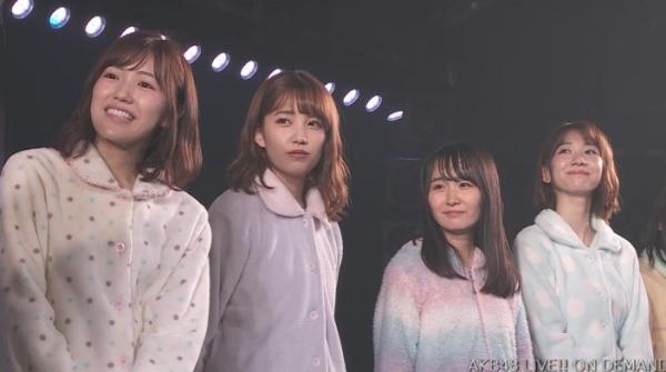kizaki1 (13)