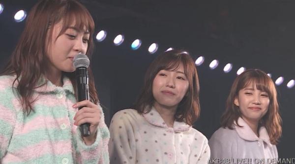 kizaki1 (14)